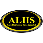 ALHS - Accredited Luxury Home Specialist