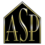 ASP® – Accredited Staging Professional