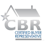 Certified Buyer Representative (CBR®)