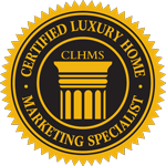 CLHMS - Certified Luxury Home Marketing Specialist