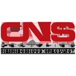 CNS – Certified Neighborhood Specialist