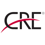 CRE, Counselor of Real Estate