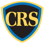 CRS®, Certified Residential Specialist®