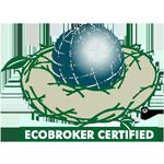 EcoBroker Certified®