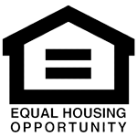 Fair Housing and Equal Opportunity (FHEO)