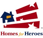 HFH - Homes for Heroes