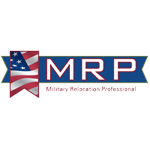 Military Relocation Professional (MRP)
