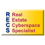 RECS - Real Estate CyberSpace Specialist