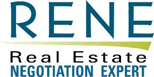 RENE - Real Estate Negotiation Expert