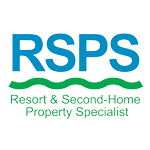 Resort & Second-Home Markets Certification