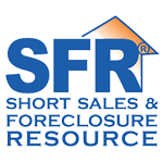 SFR - Short Sales and Foreclosures