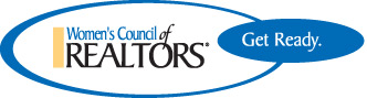 WCR - Women's Council of REALTORS®