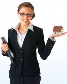 Six Habits Of Successful Real Estate Agents