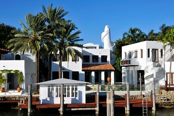 houses in miami