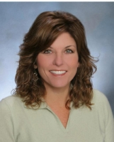 Karen Williams real estate agent