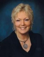 Joyce  Benson real estate agent