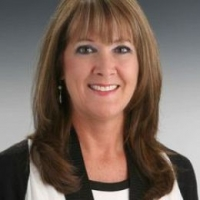 Wendy Fountain real estate agent