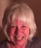 Cathy Alfaro