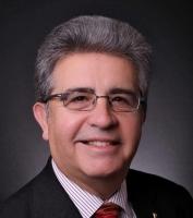 Raul Azpiazu
