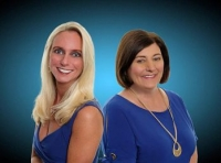 Linda Cooley<br> The Cooley Group real estate agent