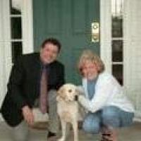 Mark  Steinbauer real estate agent