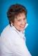 Debbie Jacobson image