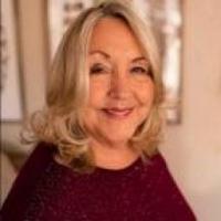 Donna Dubreuiel real estate agent