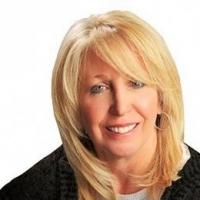 Barbara  Giberson  real estate agent