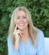Patricia Moccia, <Br>Associate Broker image