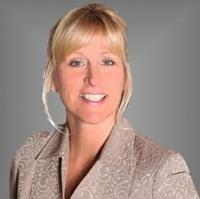 Diane Cidado real estate agent