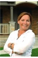 Jen Coyte real estate agent