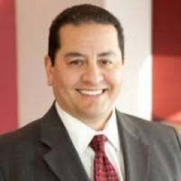 Stewart Ramirez real estate agent