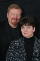 Brian & Cindy  Welch real estate agent