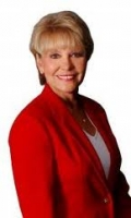 Carol Royse real estate agent