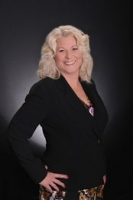 Betty D. Kerr real estate agent