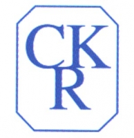 CHARLES KITCHEN Owner/Broker