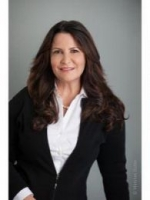 Tracy-Leigh Mahan real estate agent