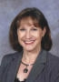 Vicki Everbach real estate agent