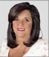 Jane Colletti <br>Associate Broker real estate agent