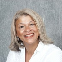 Teri Lucas, <br>Real Estate Broker