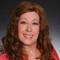Donna Meyers - Glyda real estate agent