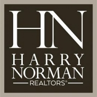 Harry  Norman Realtors real estate agent