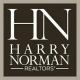 Harry  Norman Realtors image