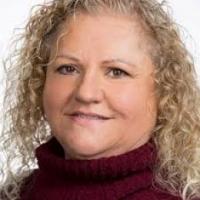 Carrie Buckett Real Estate Specialist