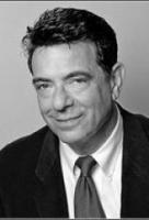 Joe Devito