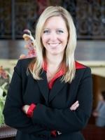 Erica Chouinard