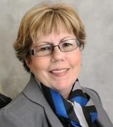 Amy Marchetti  real estate agent