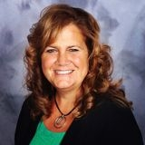 Kristin Wengren real estate agent