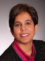 Akhila Aneja real estate agent