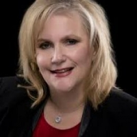 Jo-Ann Appleby real estate agent